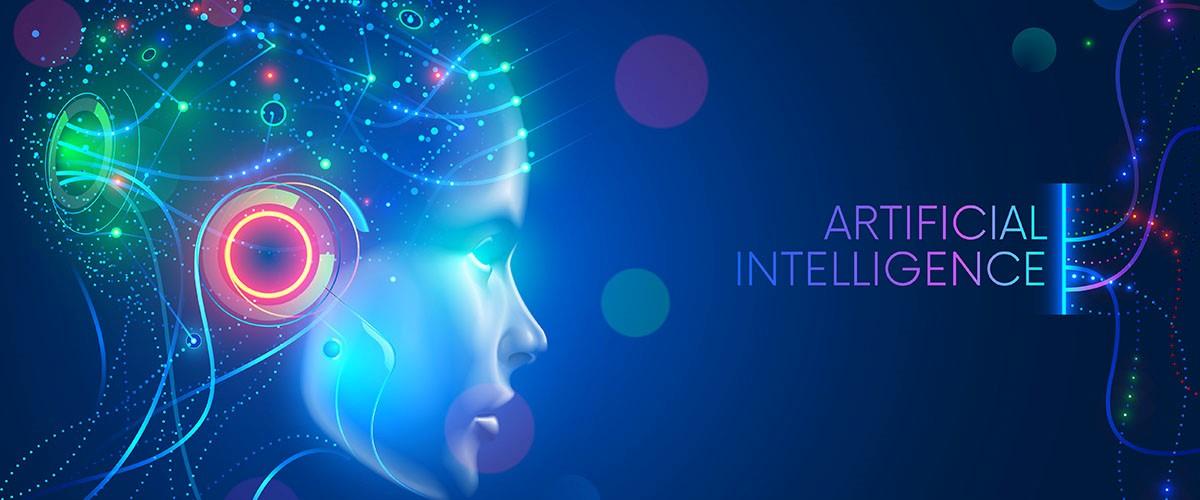 Intelligenza Artificiale, Machine Learning e Deep Learning: quali sono le differenze?