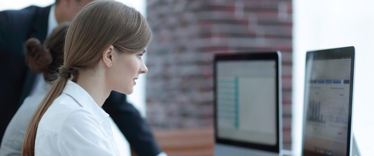 Back-Office Automation: automatizza le operazioni con Almawave