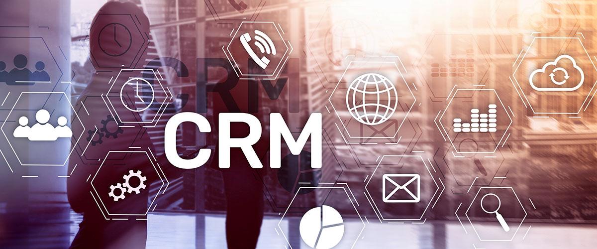 Customer Relationship Management: gli elementi che fanno la differenza