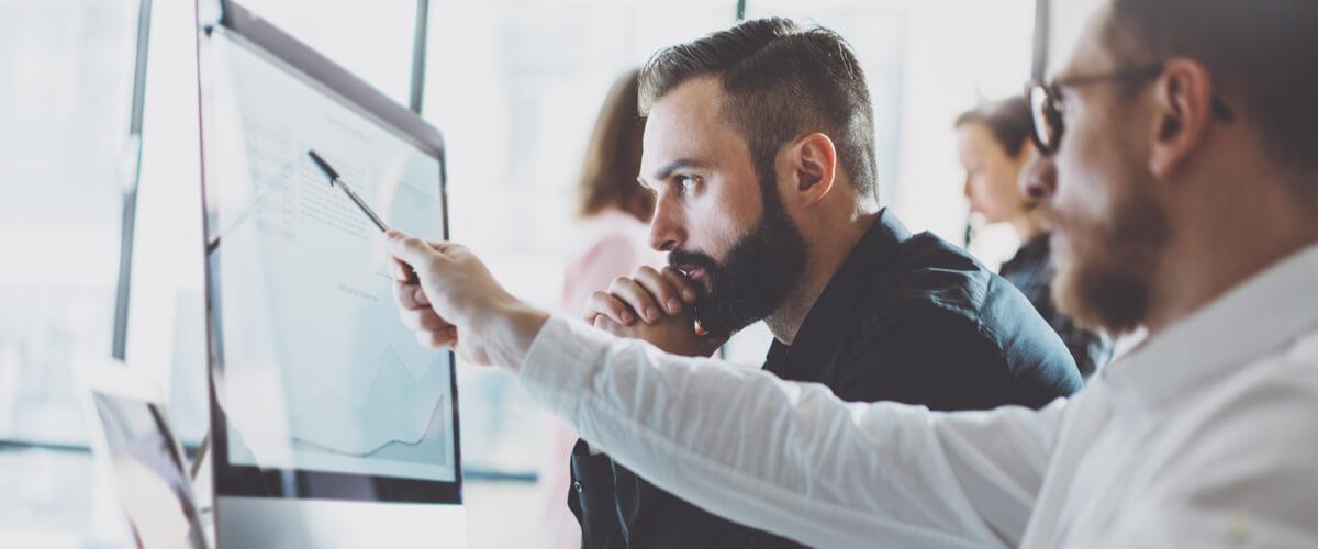 Un approccio flessibile orientato alla data governance in un ecosistema di dati sempre più variegato: il Virtual Data Lake