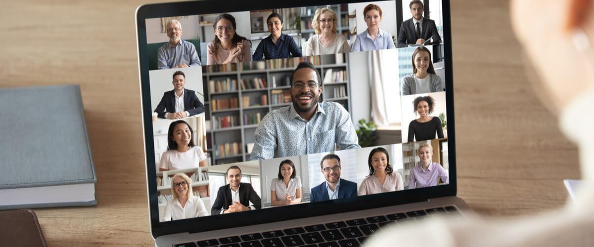 Iride®Smart, molto più di un programma per gestire le riunioni