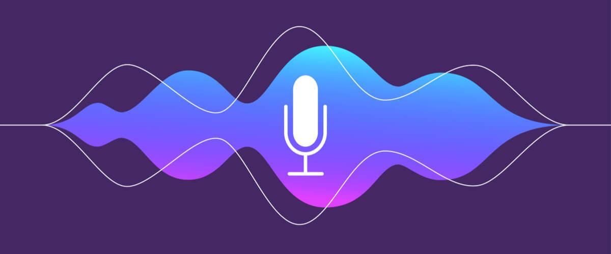 Speech Recognition: come scegliere la tecnologia giusta per te