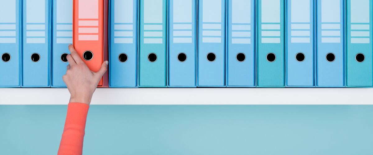 Knowledge Management System: cos'è e come usarlo al meglio