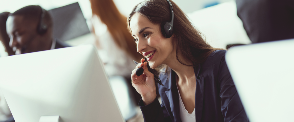 Customer engagement: come e dove coinvolgere il cliente?