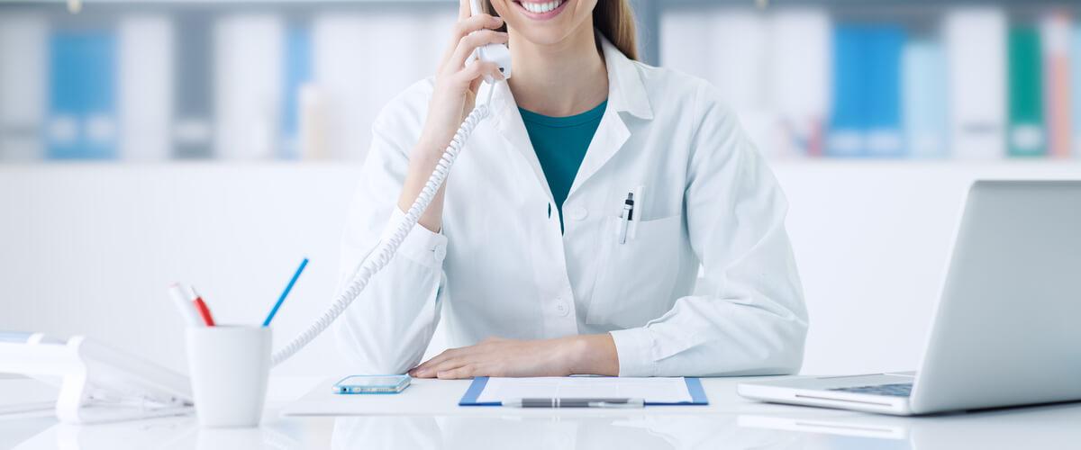 Gestione chiamate, Iride® Call aiuta le PA nell'emergenza coronavirus