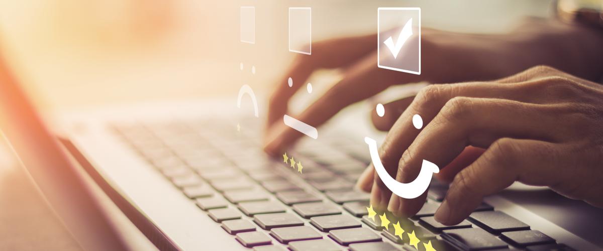Brand engagement: come far innamorare il cliente multicanale?