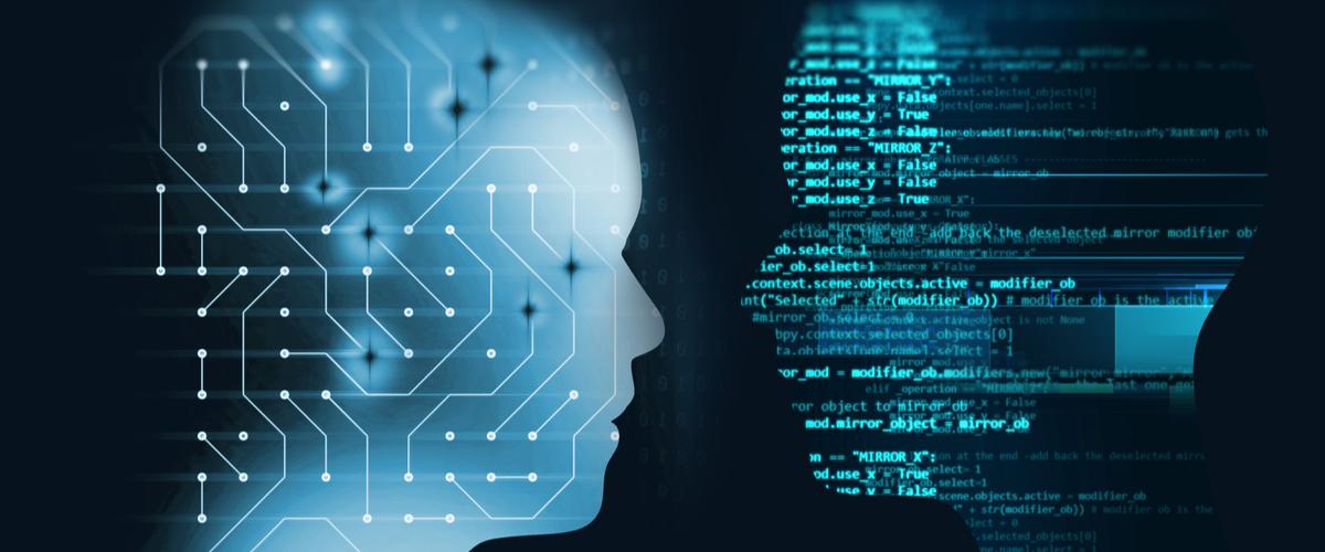 Scopri le applicazioni dell'intelligenza artificiale per il business