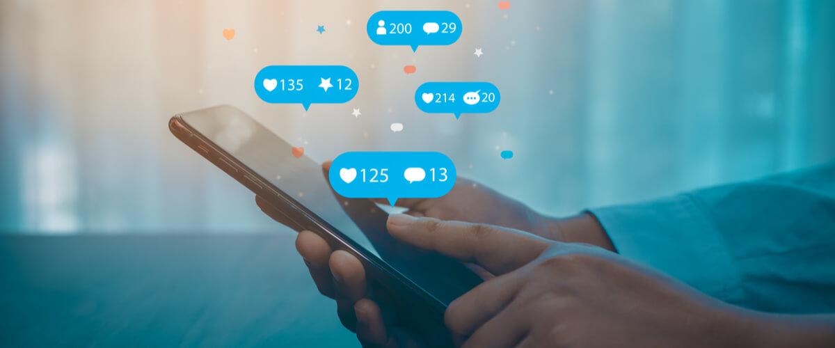 Social Media Monitoring: come farlo al meglio in 7 step