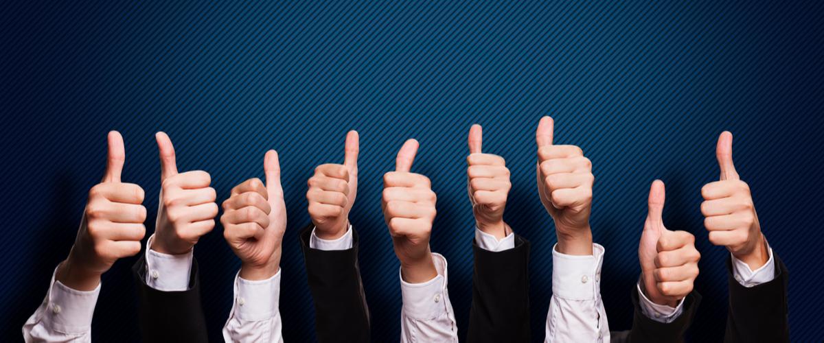 Come fare customer experience management con la tecnologia