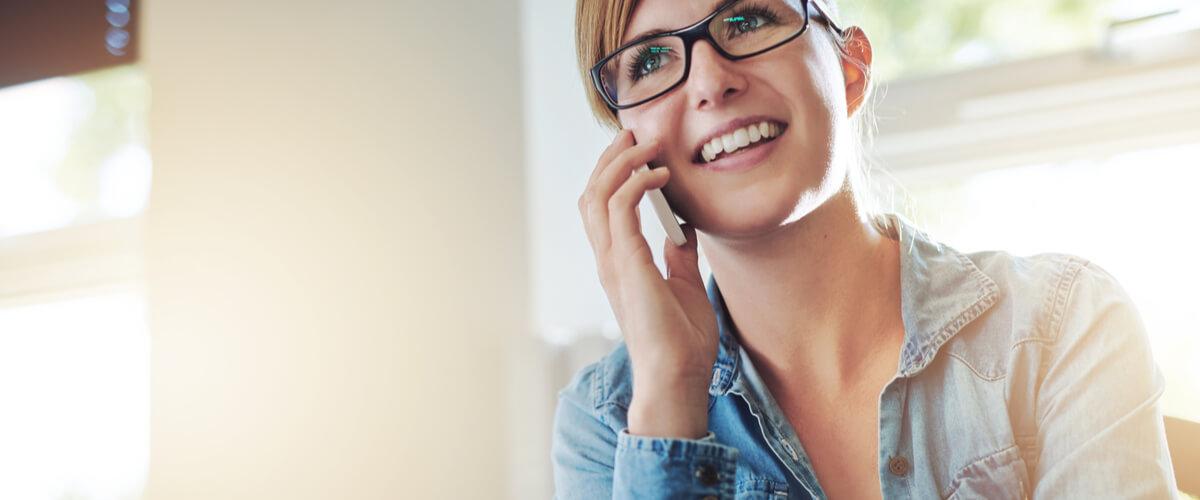 Conversational Intelligence: riduci i costi di gestione con Iride® WaveBot