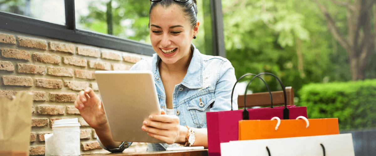Iride® ChannelHub: il futuro è nelle customer engagement platform!