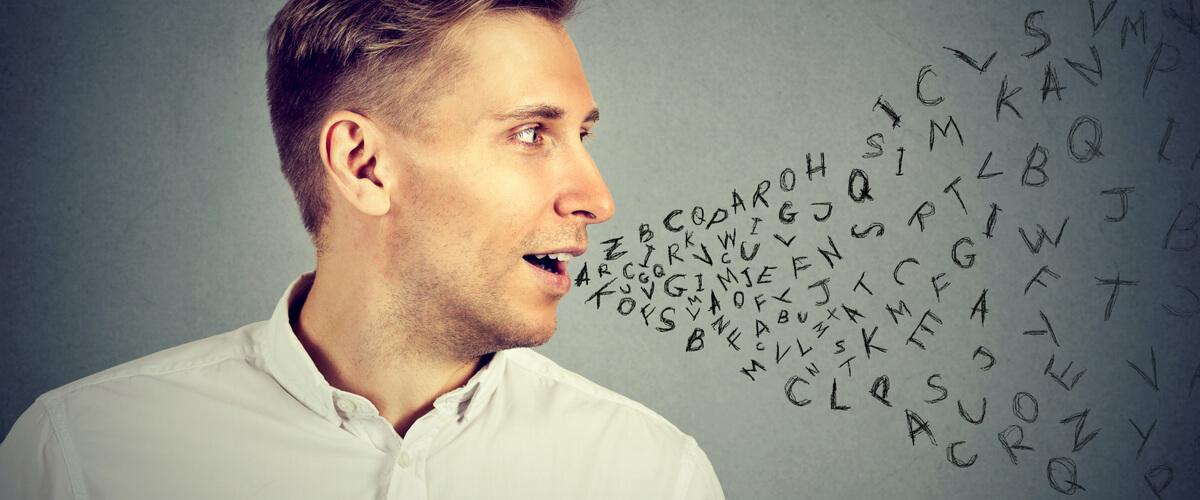 Usi e vantaggi della Speech Recognition