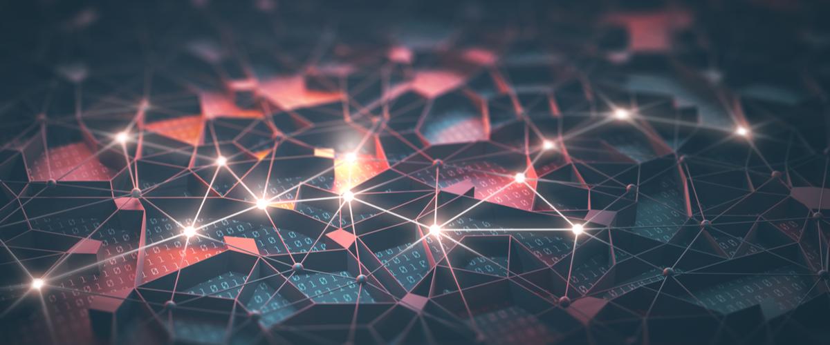 Automazione dei processi: come ridurre i costi con l'AI