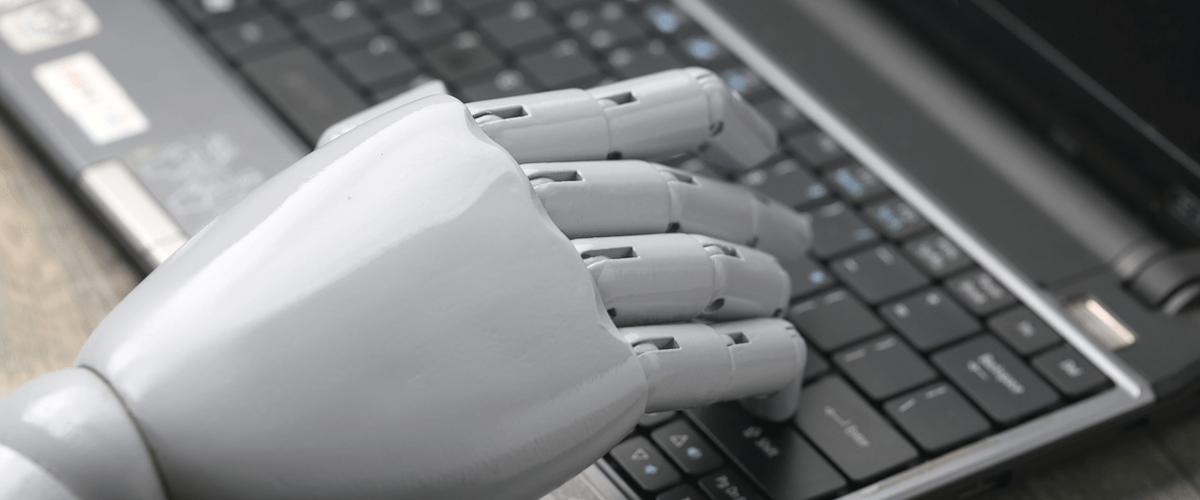 Intelligenza Artificiale per la customer experience: cosa si può fare