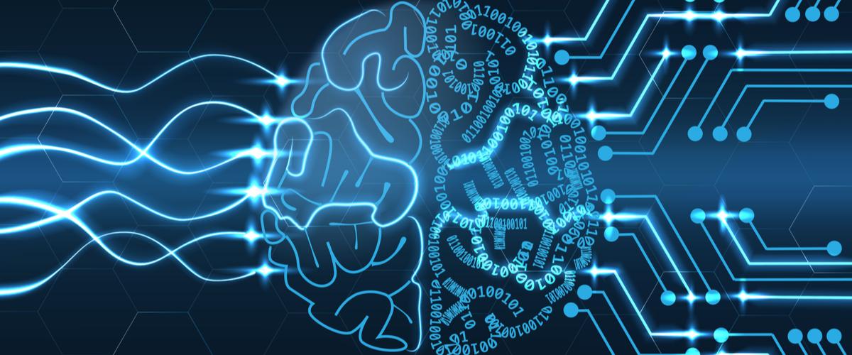 Come migliorare il rapporto con i clienti grazie all'IA