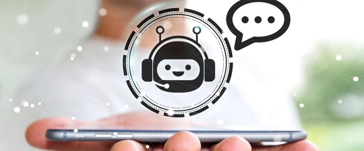 Come usare al meglio un chatbot aziendale?